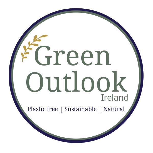 Green outlook Full logo.jpg