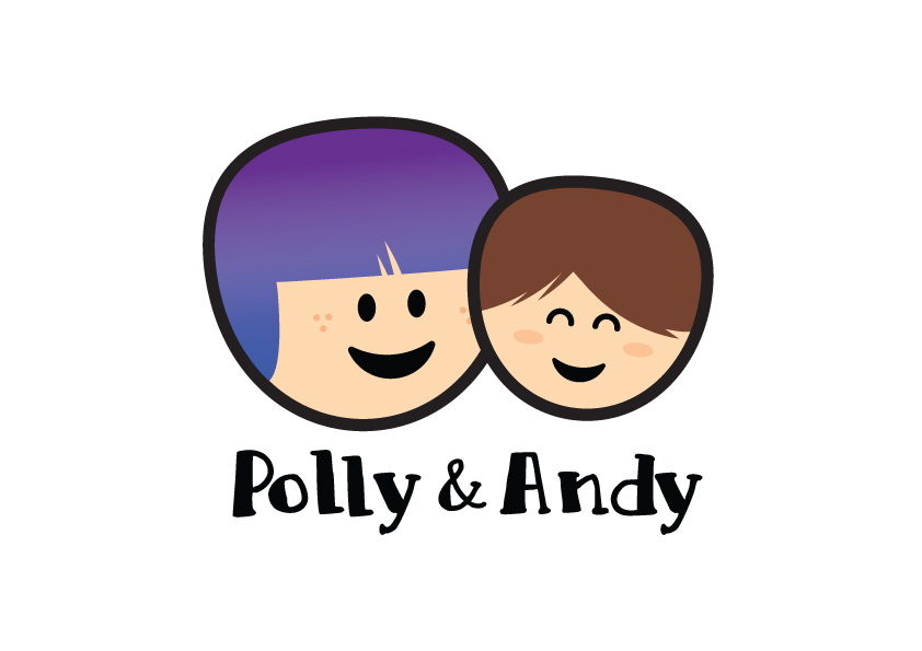 Polly.jpeg