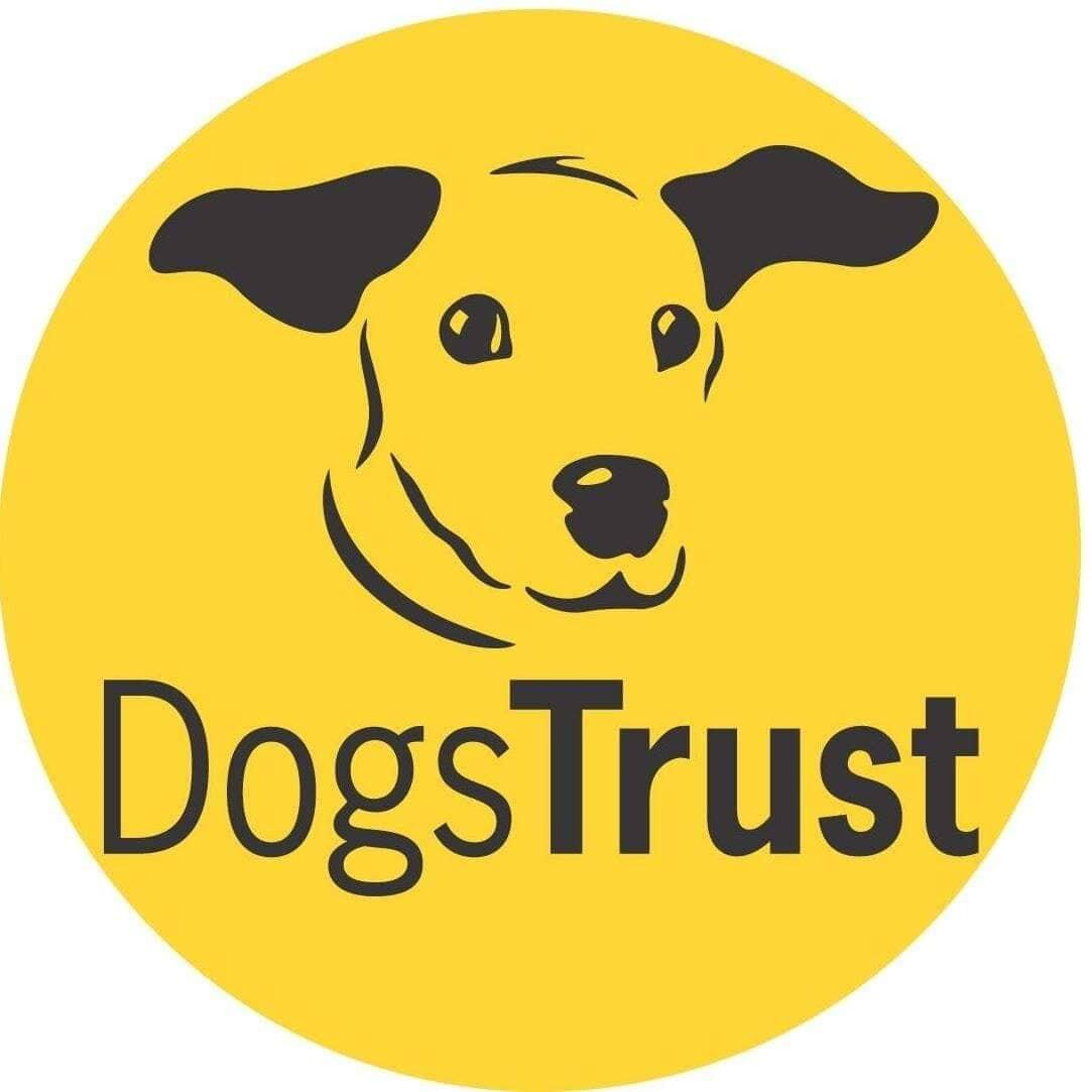 DogsTrust.jpg