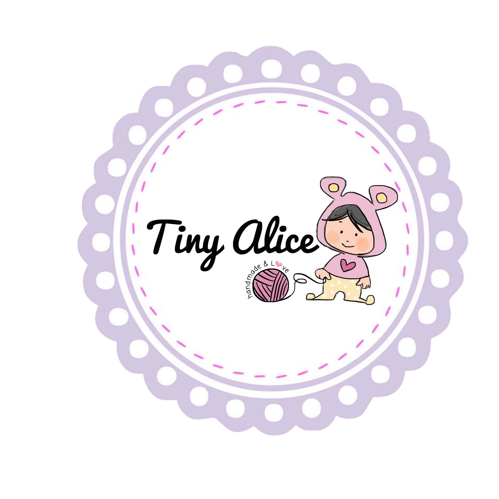 logo tondo lilla-20151109-090102293.png