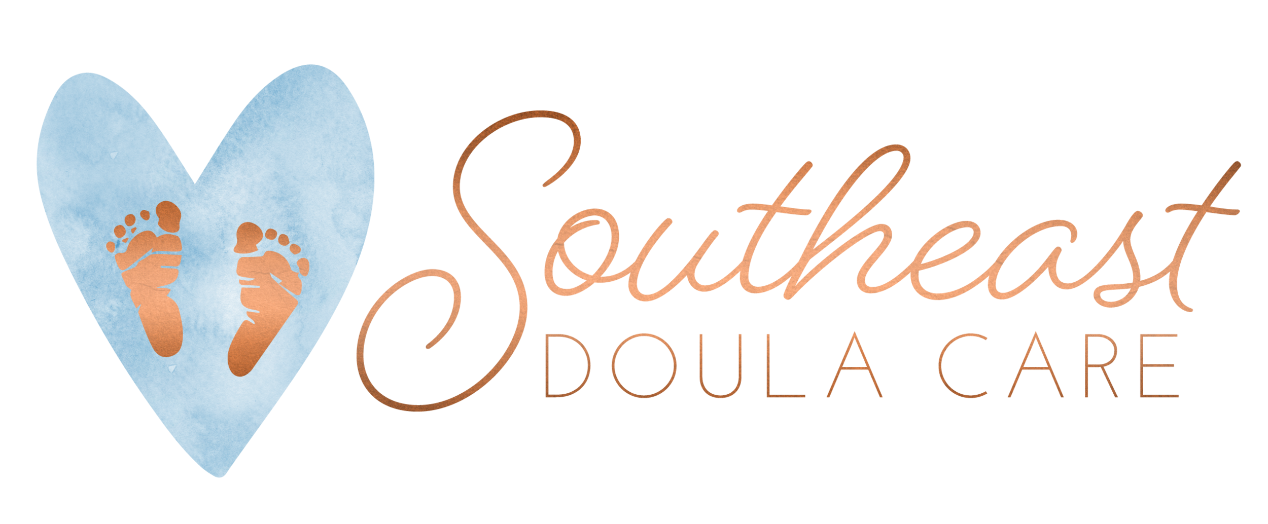 Southeast Doula Care.png