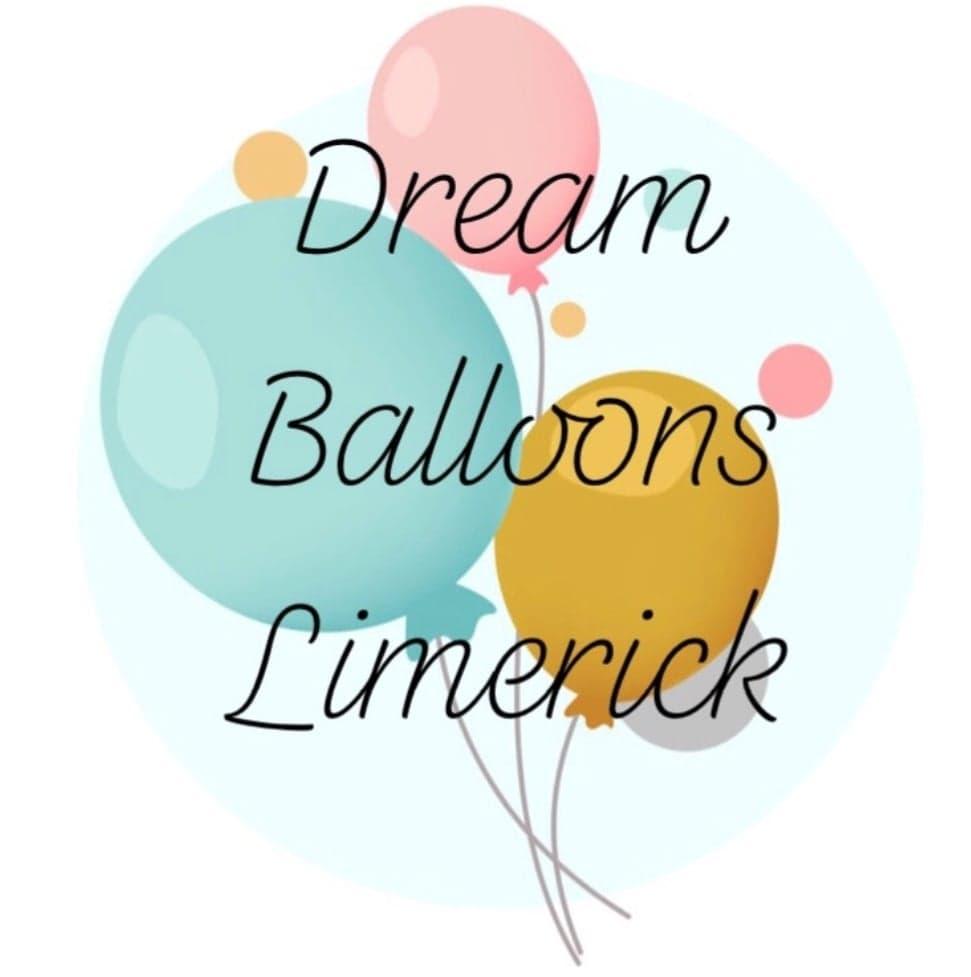 DreamBalloons.jpg