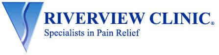 RiverviewClinic-JPG.jpg