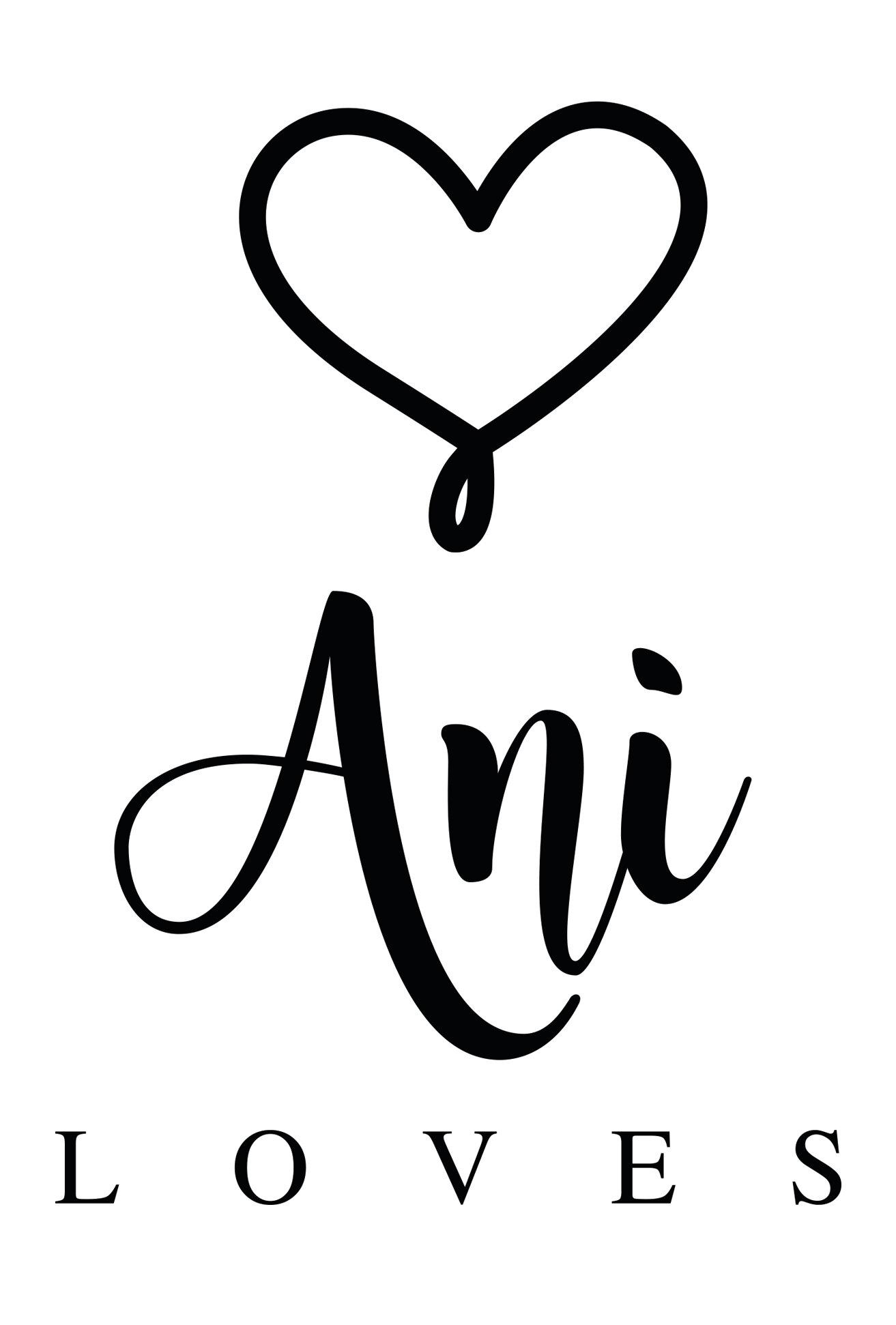 Ani Loves Logo Final.jpg
