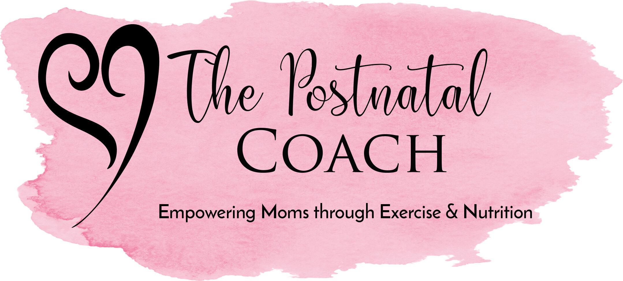 The_Postnatal_Coach-Black.jpg