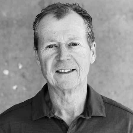 Eric Olafson - Chairman of the Board