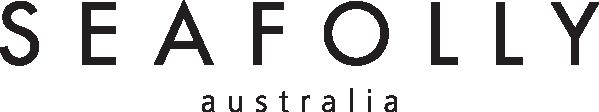 seafolly-logo.png