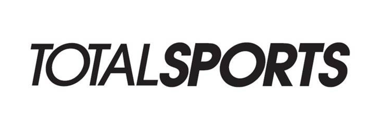 totalsports_logo.png