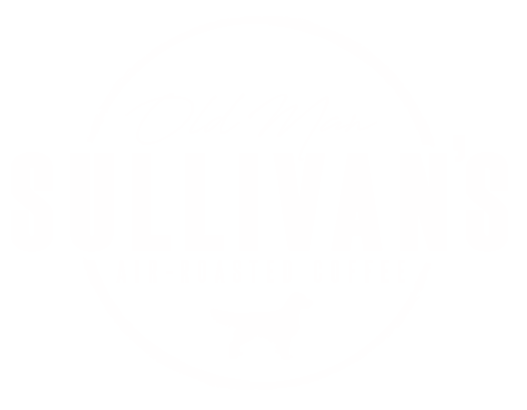 sullivans_logo_white_website.png
