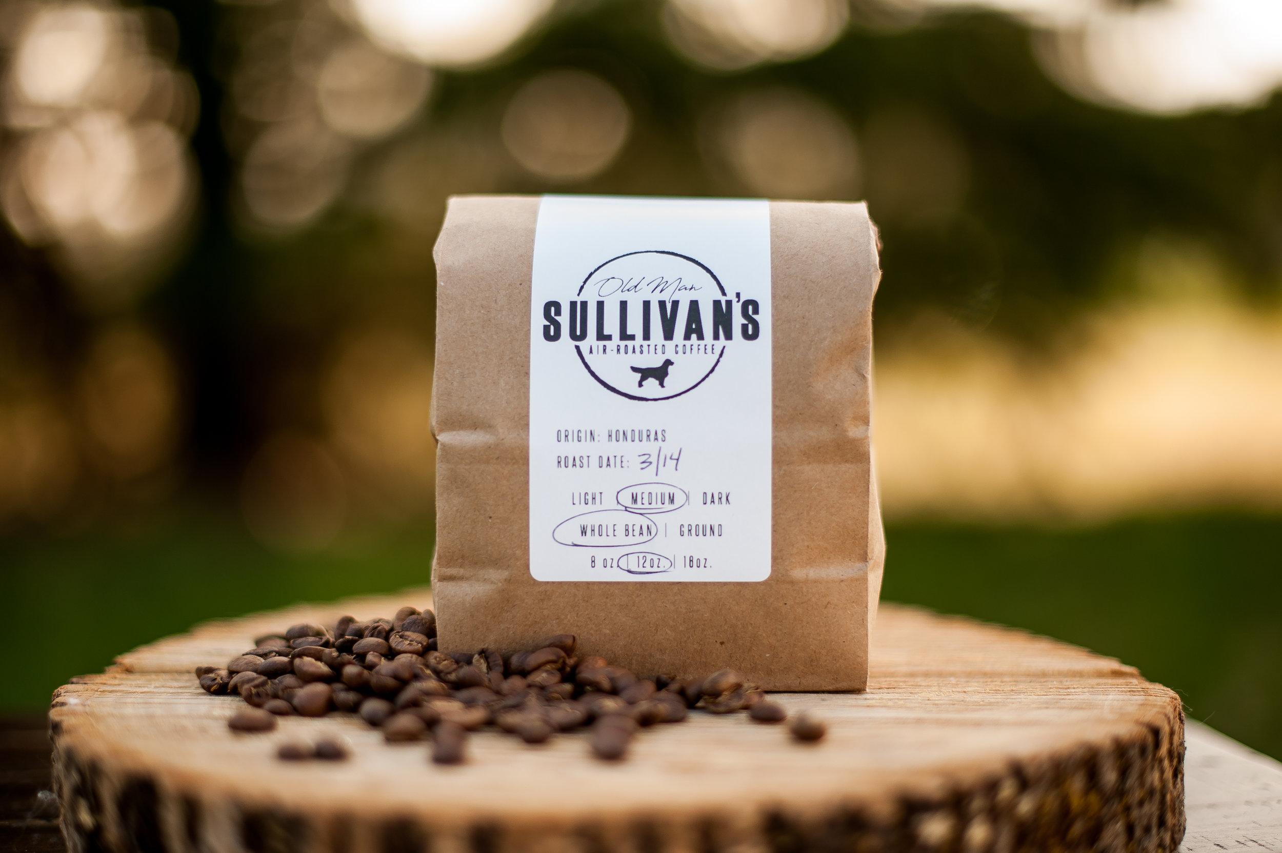 old_man_sullivans_coffee_co_jtp2019-15.jpg
