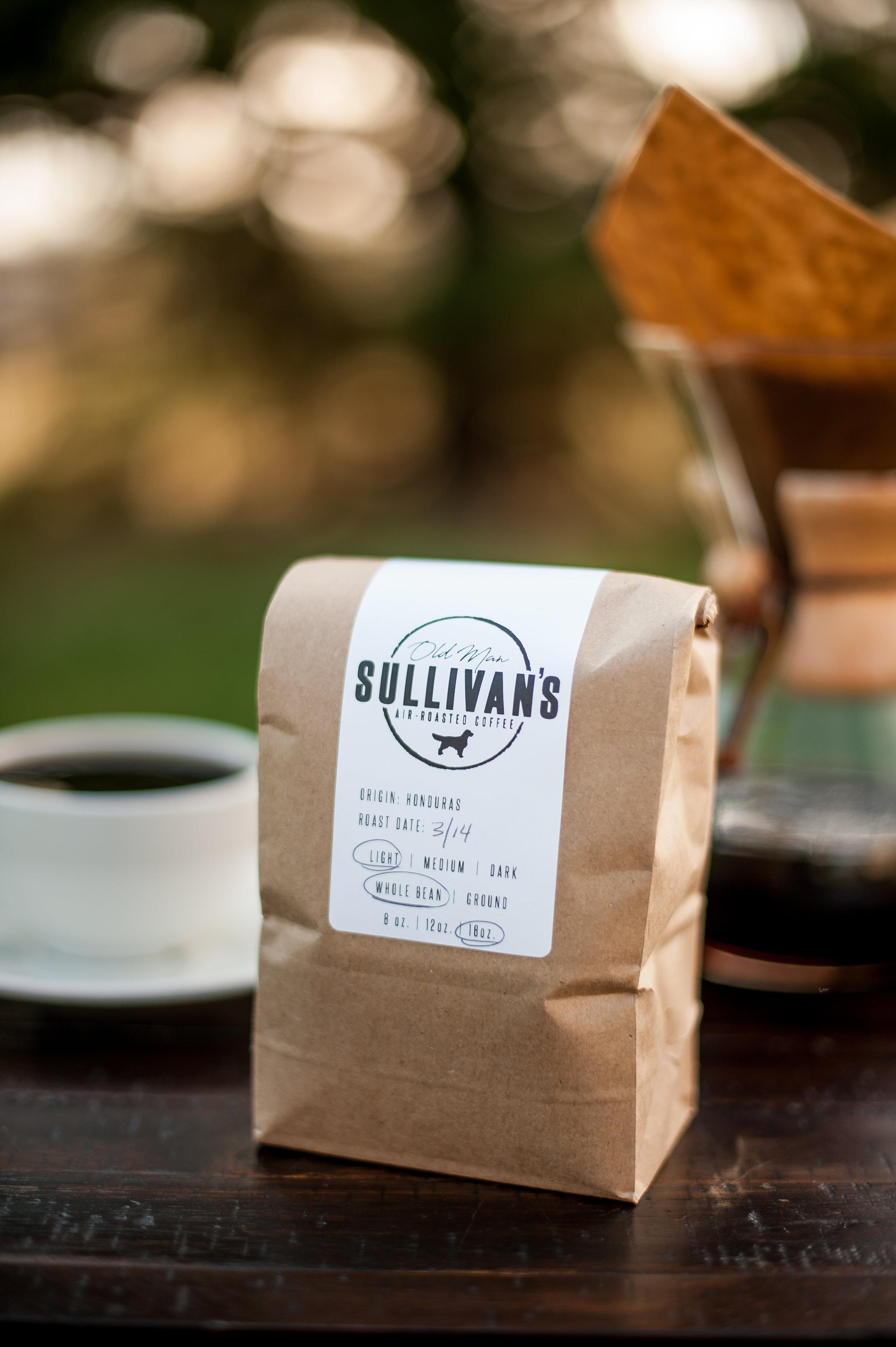 old_man_sullivans_coffee_co_jtp2019-7.jpg