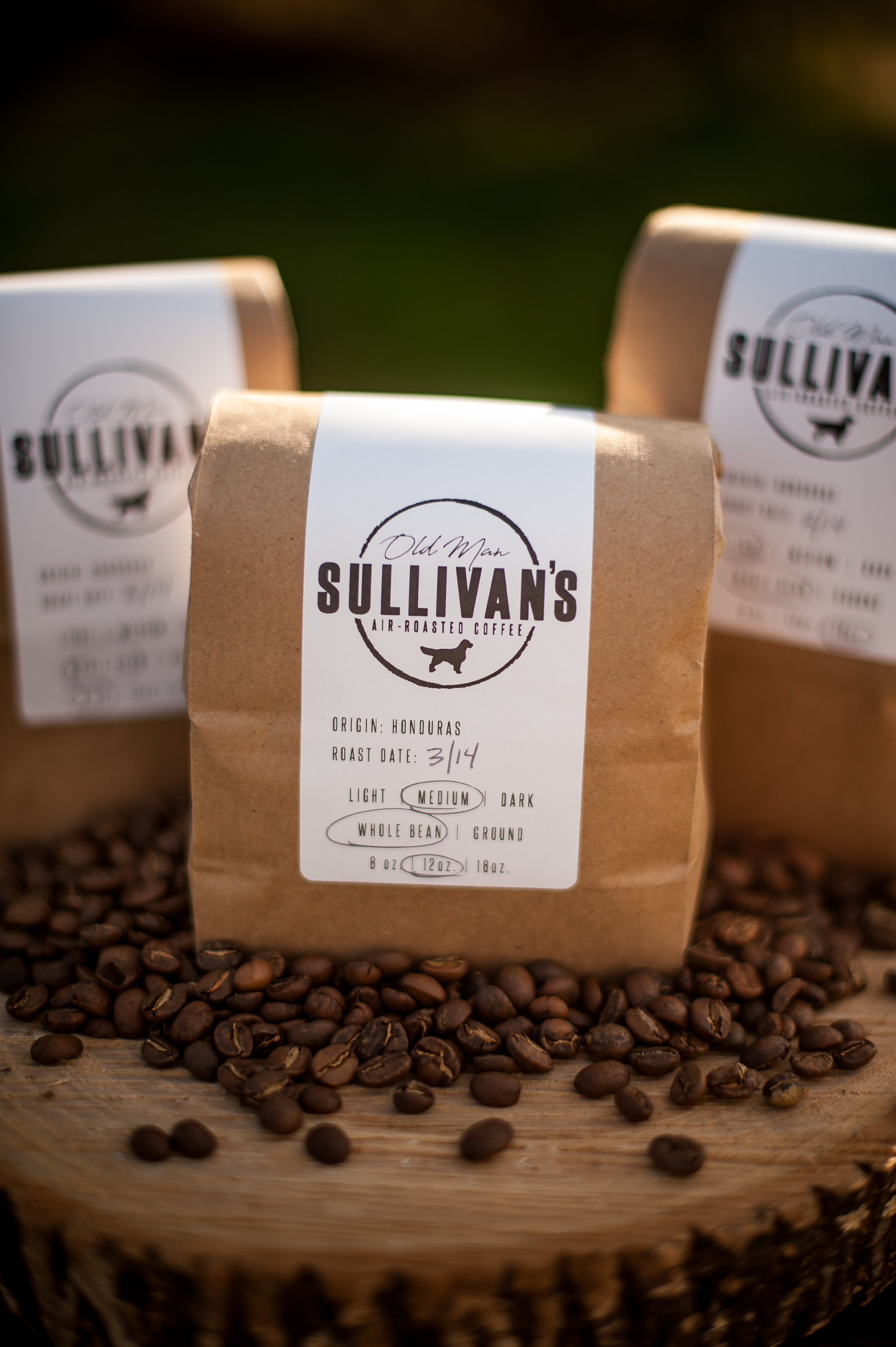 old_man_sullivans_coffee_co_jtp2019-26.jpg