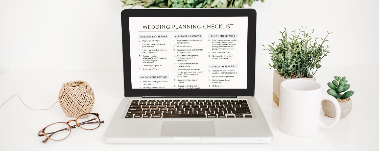 weddingplanning-banner.jpg