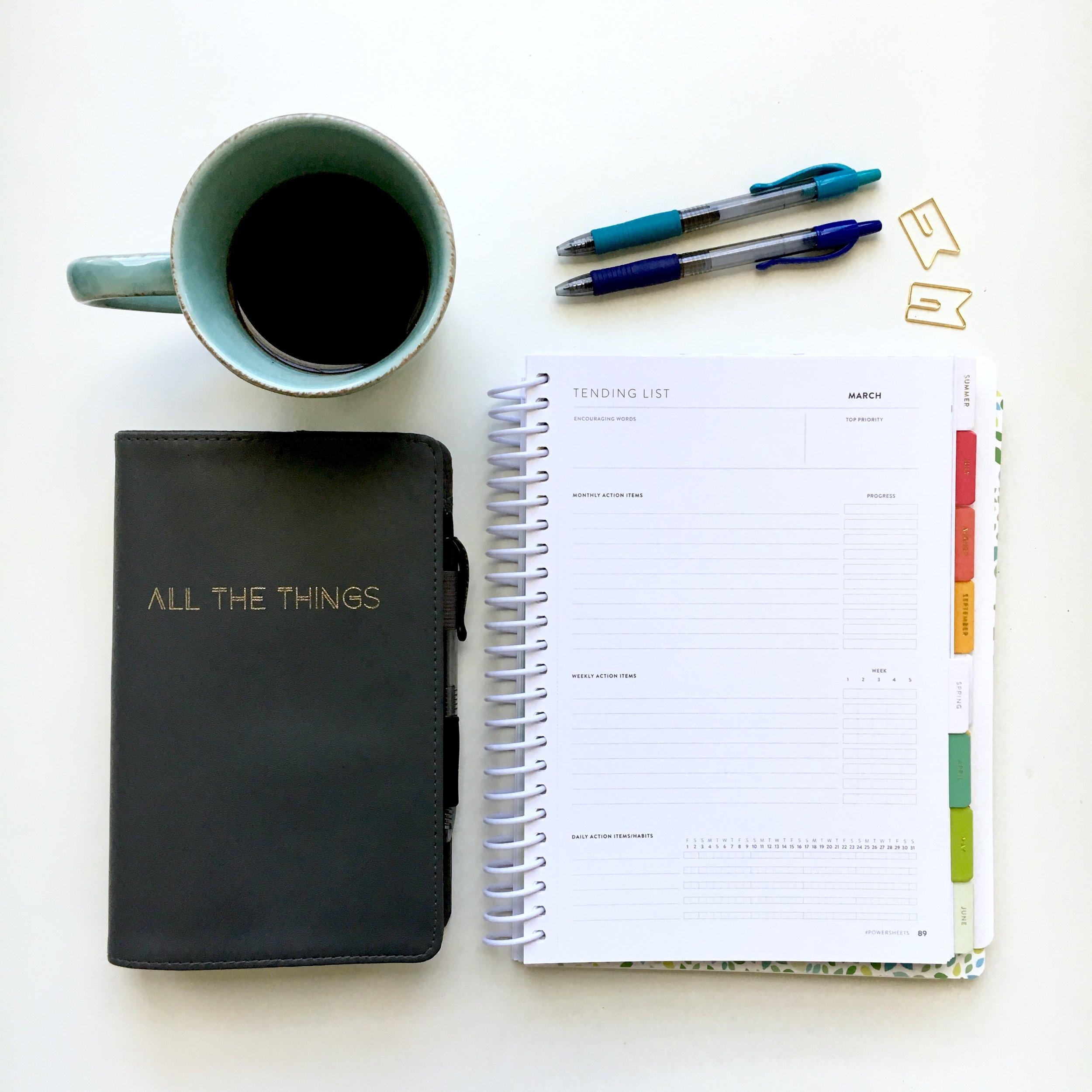 planning-supplies.jpg