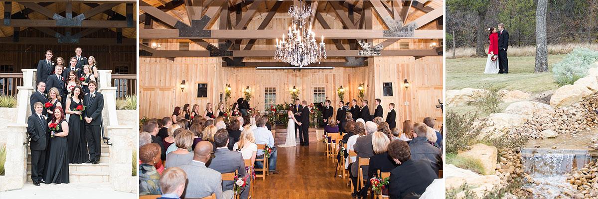 felderhoff-wedding-venue.jpg