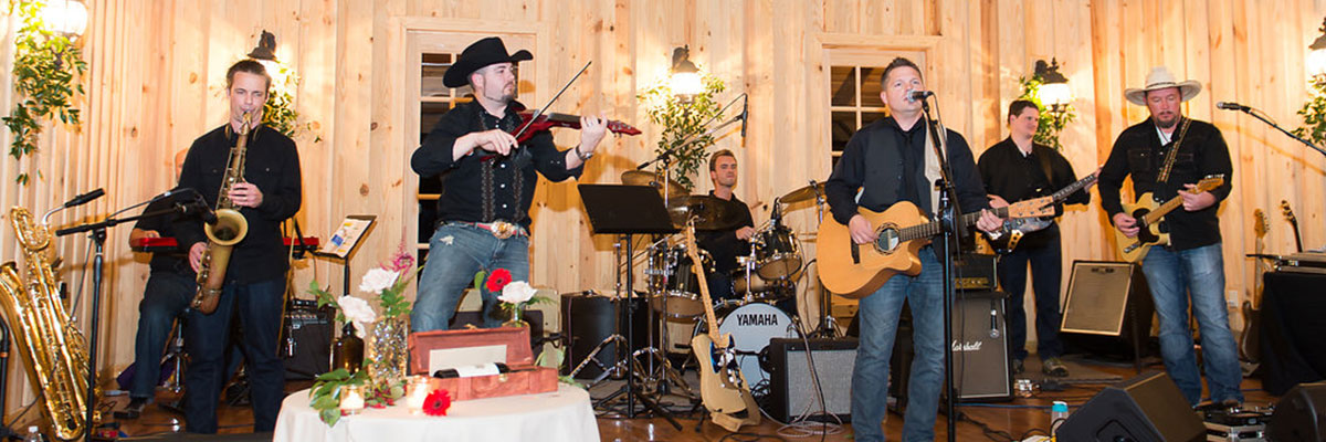 felderhoff-wedding-band.jpg