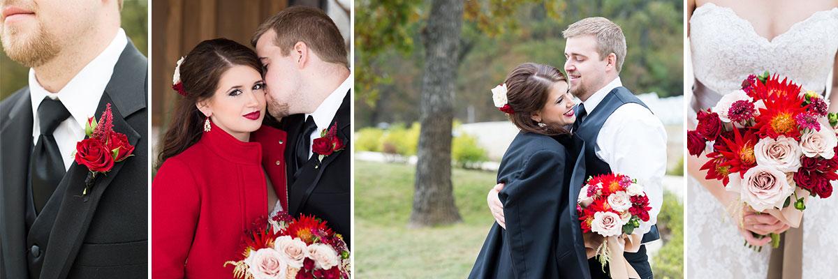 felderhoff-wedding-photography.jpg