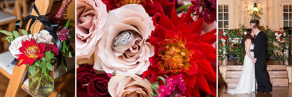 felderhoff-wedding-flowers.jpg