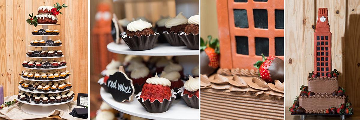 felderhoff-wedding-cake.jpg