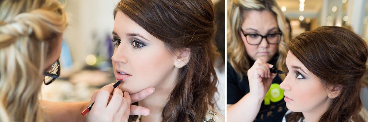 felderhoff-wedding-makeup.jpg