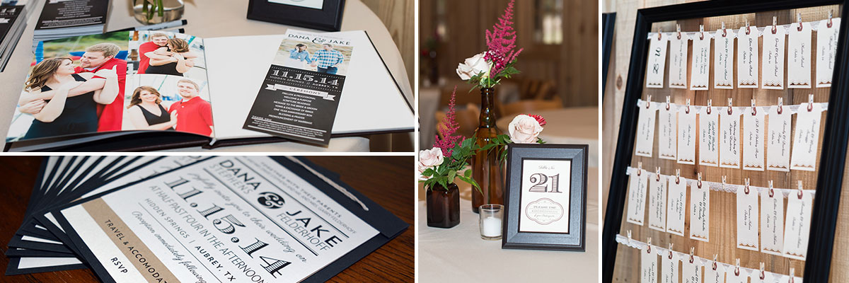felderhoff-wedding-invitations.jpg
