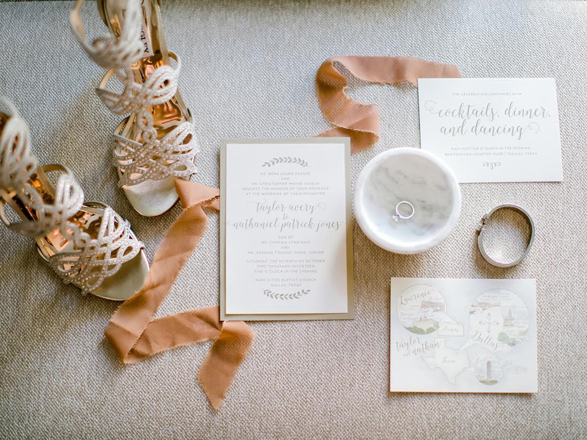 invitation-and-accessories.jpeg