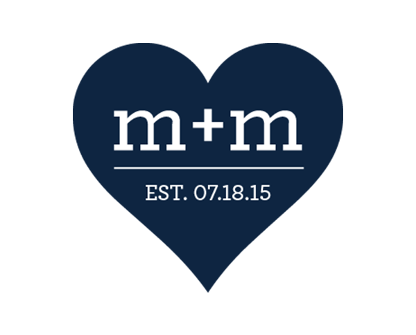 _0000_m+m_navy_heart.png