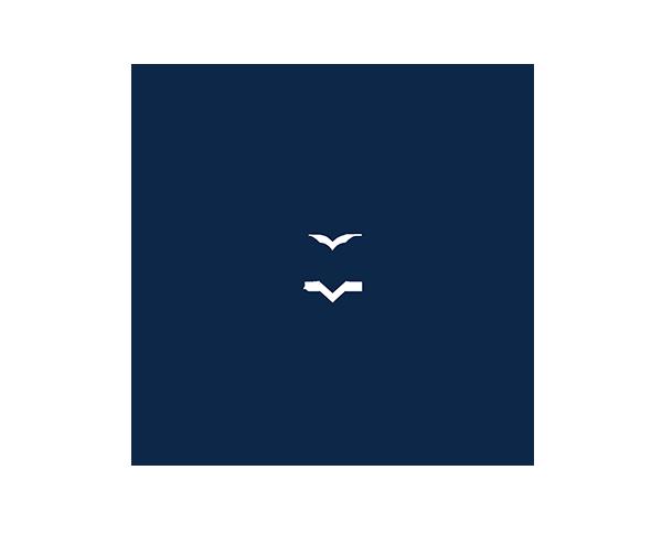 _0003_LJ+ET_Wedding_Logo_Simple.png