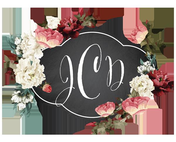 _0002_JB+DC_Logo.png
