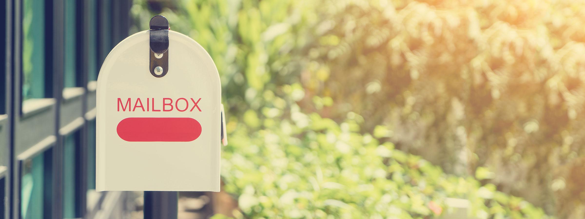 mailbox-banner.jpg