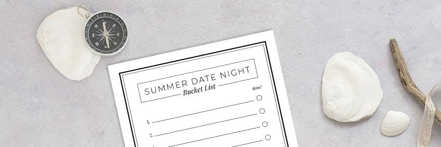 summer-date-banner.jpg