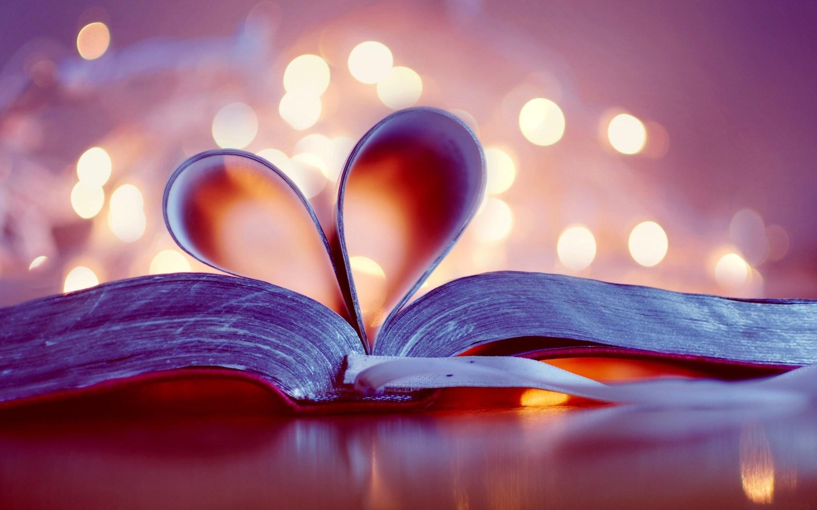livre coeur.jpg