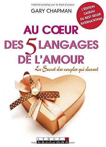 langages de l'amour.jpg