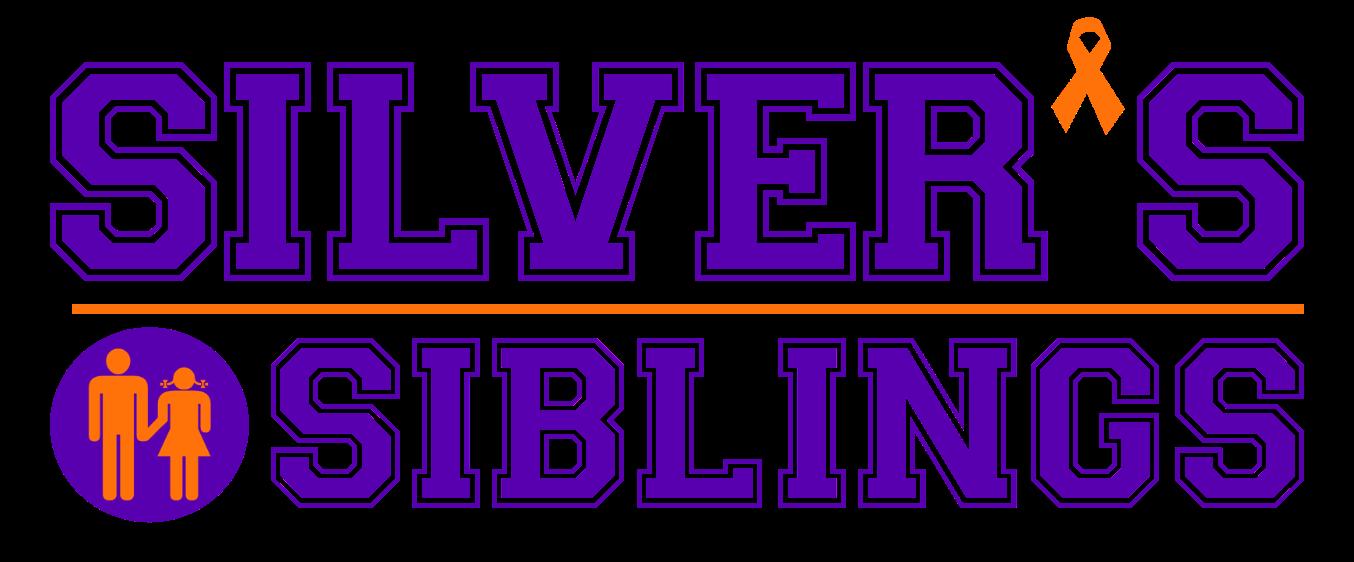 SilverSiblings_Squarespace.png