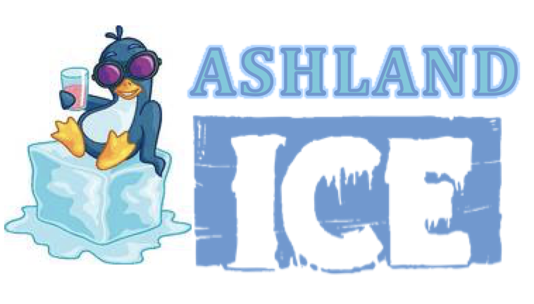Ashalnd Ice.png