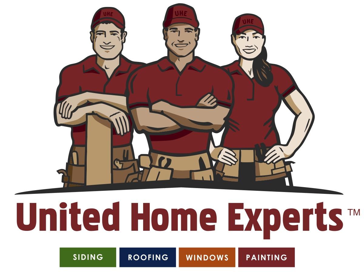 United Home Experts Logo.jpg