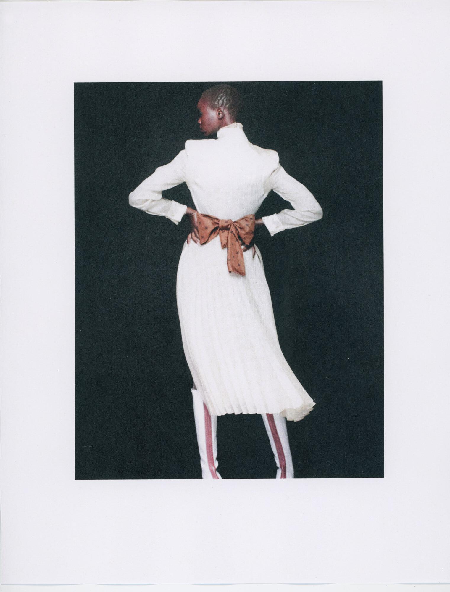 Paper-Magazine_Xerox_09.jpg