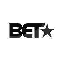bet-squarelogo.png