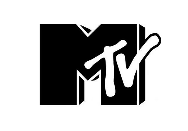 mtv_header.png