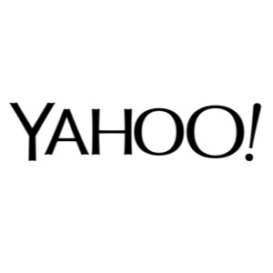 5655ef66cdce7-YahooSquareLogo.png