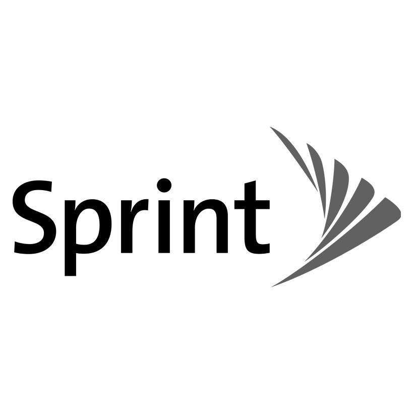blte5b8c2f461a9f09d-Sprint_logo.png