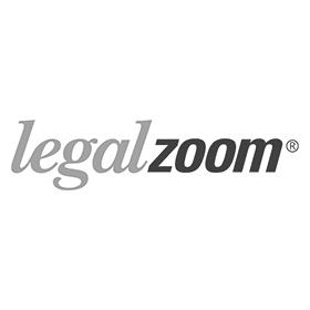 legalzoom-vector-logo-small.png
