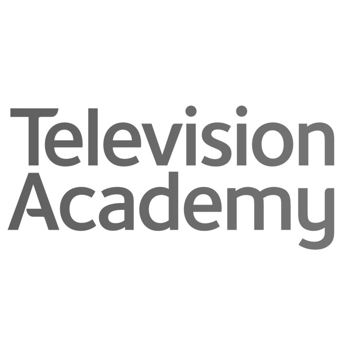 TV-Academy-1024x681.png