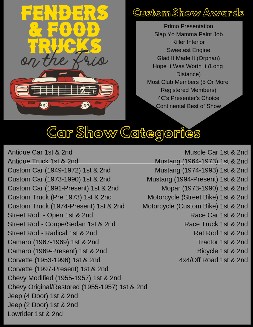 Car Show Categories2.png