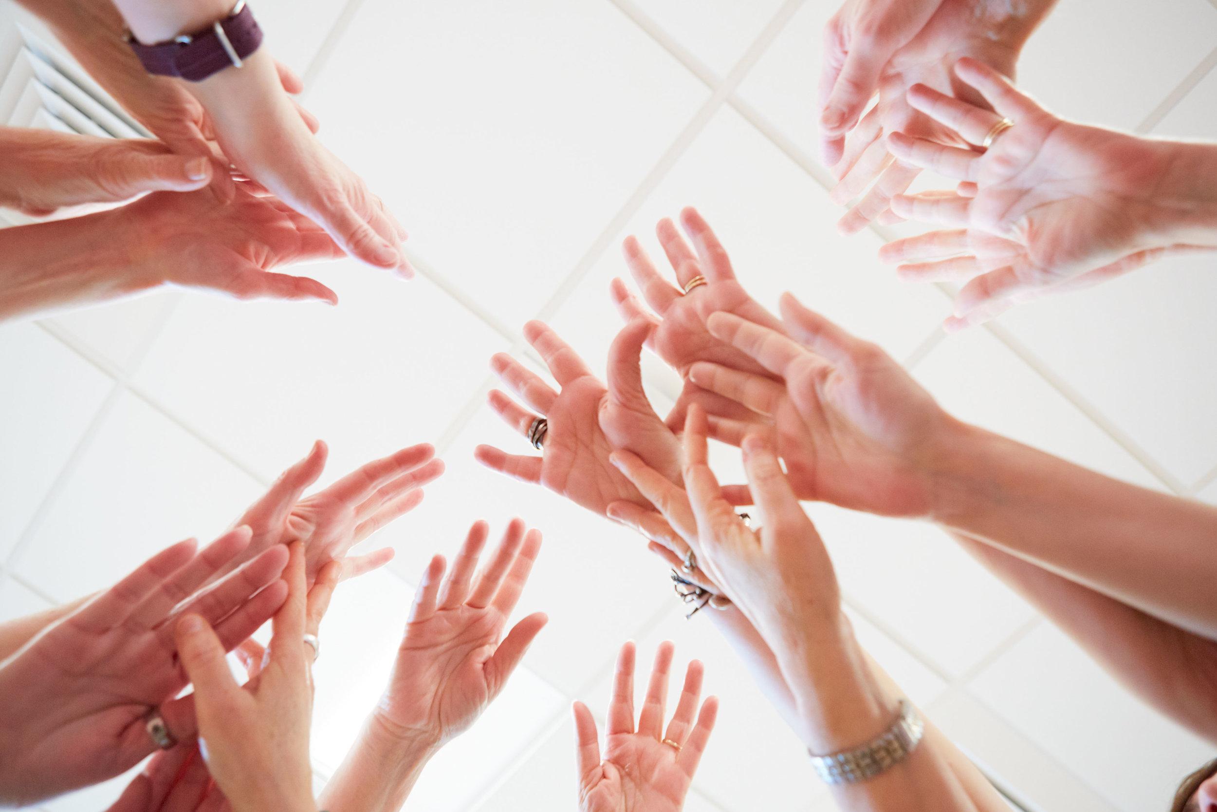 Nia.hands.jpg