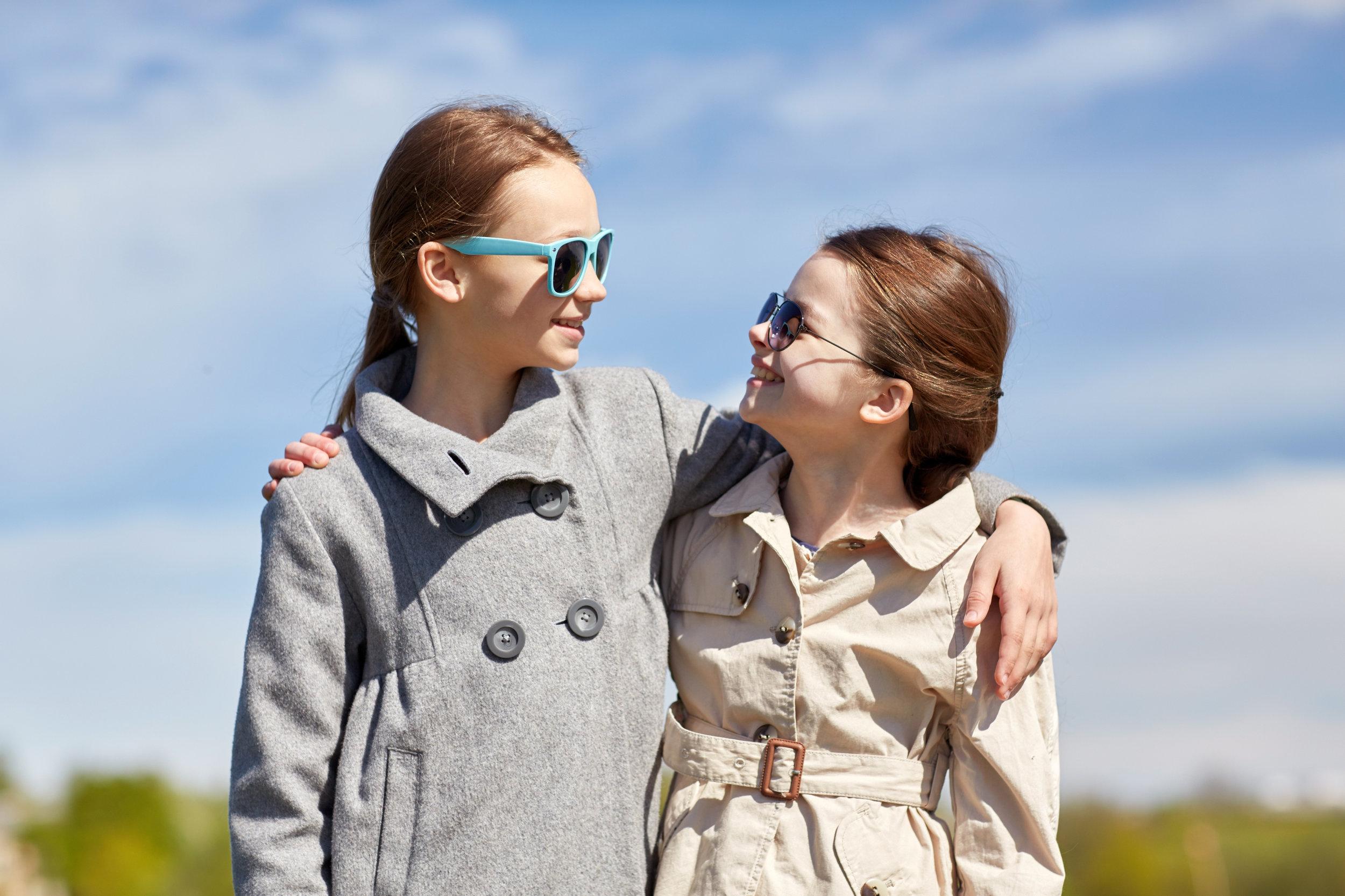 girls.glasses.jpg