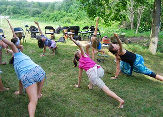 GP.yoga.jpg