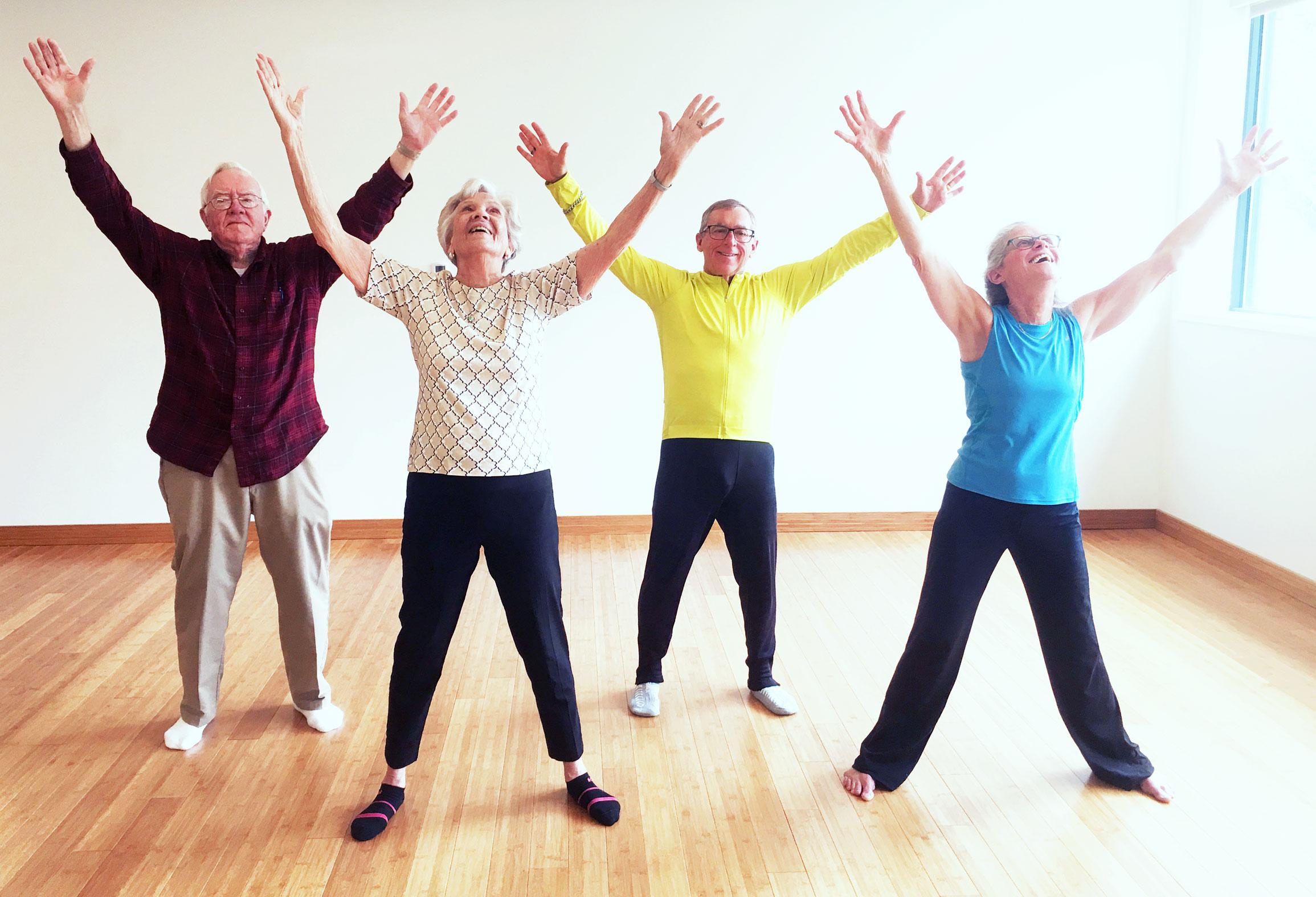 healthy.seniors.jpg