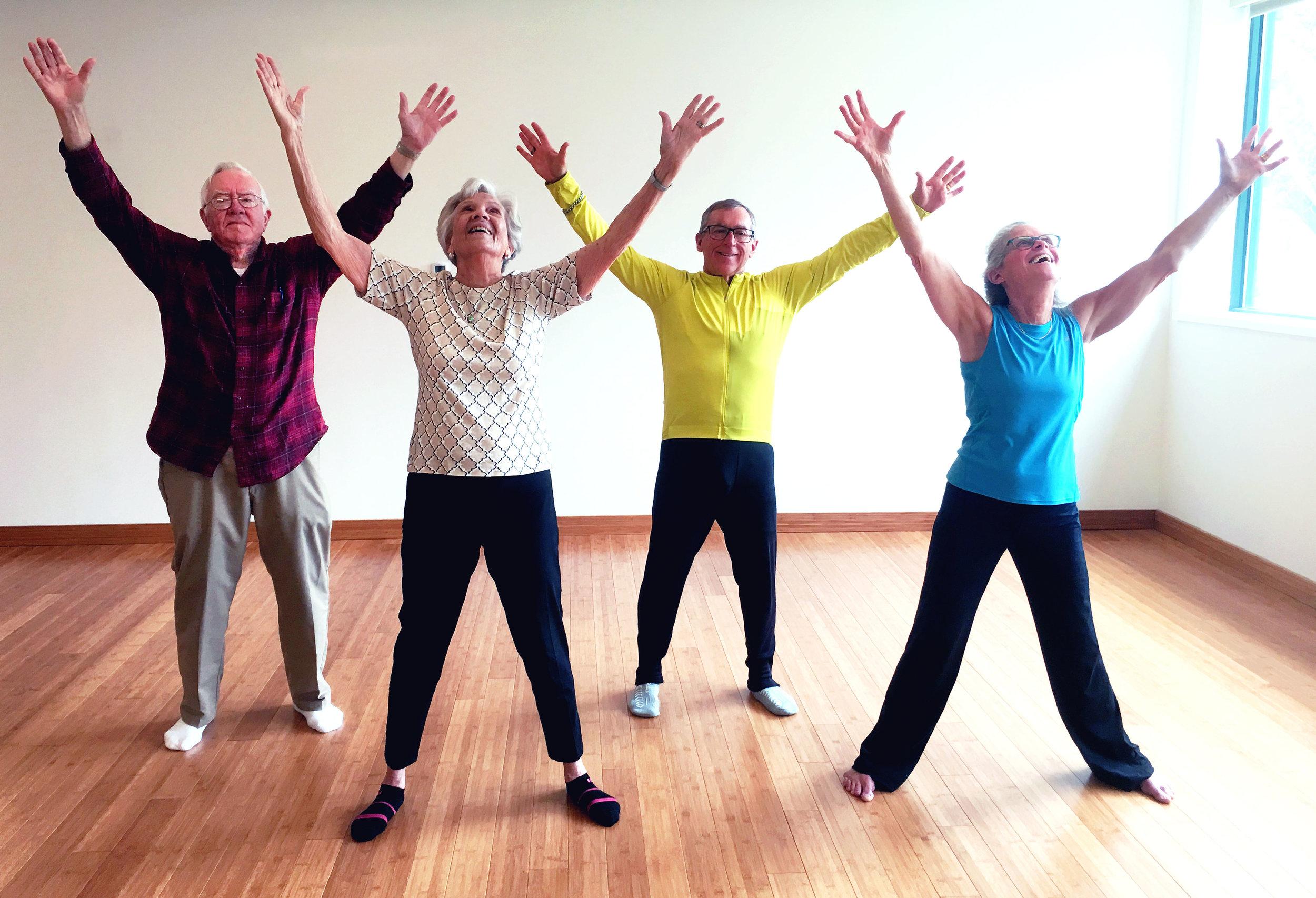 healthy.seniors.a.jpg