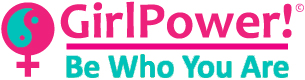 GP-Logo-web.png
